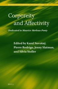 CorporeityAndAffectivity